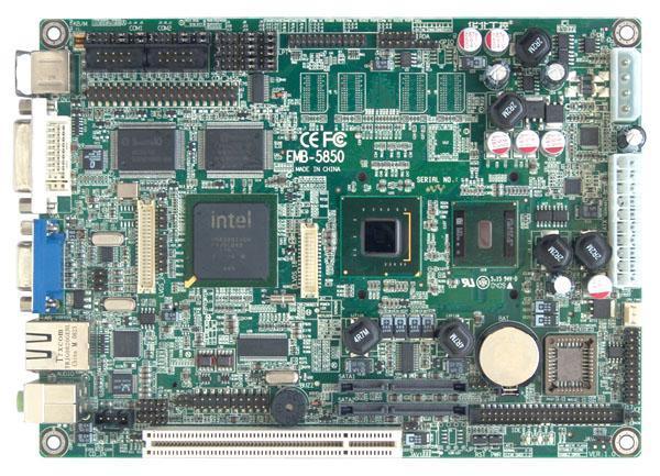 工业平 华普信工控机板电脑 从今年3月中旬启动